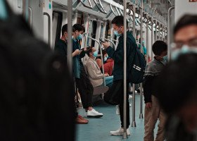 WeChat - chiński technologiczny gigant cenzuruje treści LGBTQ+