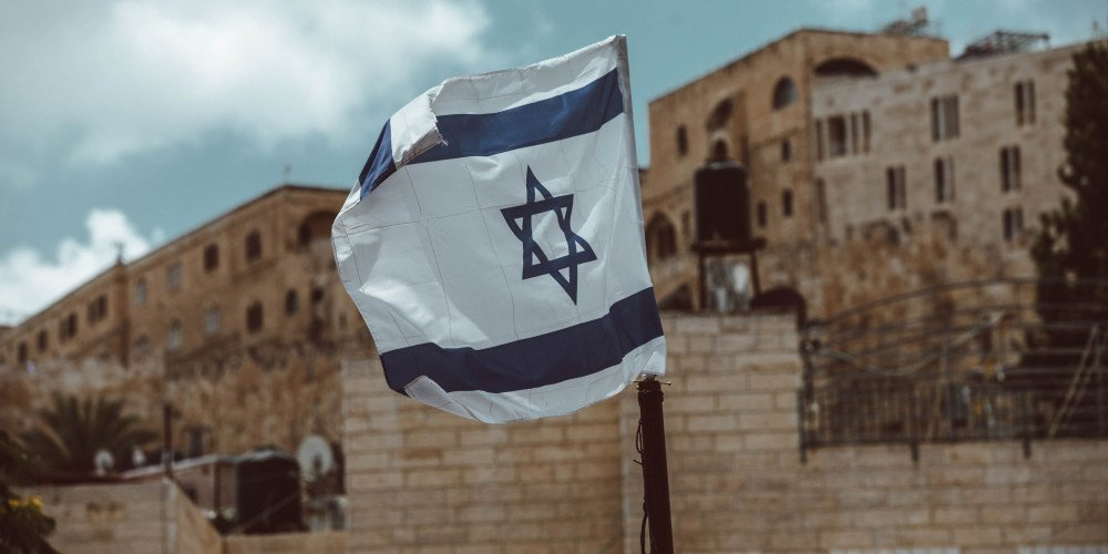 Izrael umożliwi parom jednopłciowym korzystanie z usług surogatek