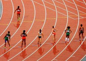 Rekordowa liczba osób LGBTQ+ weźmie udział w Igrzyskach w Tokio
