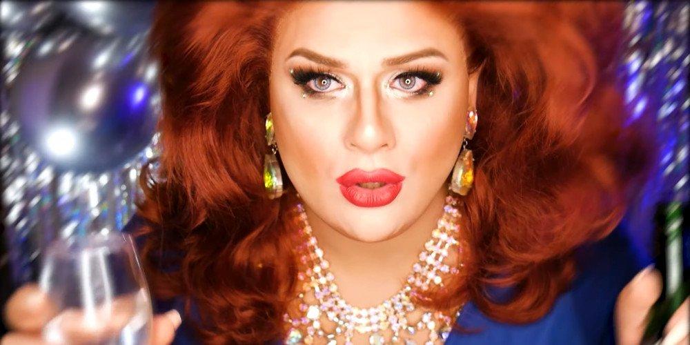 Międzynarodowy Dzień Dragu - poznajmy różne strony świata drag