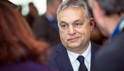 Węgry chcą referendum w sprawie LGBT+. Przypominamy, dlaczego nie można debatować nad prawami człowieka