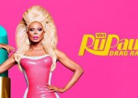 "Gwiazda ""RuPaul's Drag Race"" stoi na progu bankructwa i eksmisji. Znana drag queen prosi fanów i fanki o pomoc"