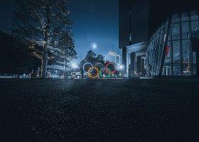 Najbardziej tęczowe igrzyska w historii? Podsumowanie IO Tokio 2020 w kontekście sportowców i sportowczyń LGBTQ