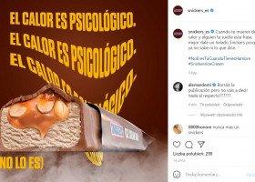 Stereotypowy gej w hiszpańskiej reklamie - po fali krytyki znana marka wycofuje homofobiczną reklamę