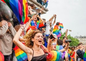 """Podlasie: młodzież apeluje do marszałka województwa w sprawie anulowania stref """"wolnych od LGBT"""""""
