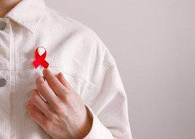 Moderna rozpoczęła testy na ludziach nad rewolucyjną szczepionką przeciwko HIV