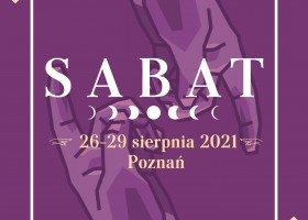 Zapraszamy na SABAT - wydarzenia w Poznaniu związane z polską queerową sceną performatywną