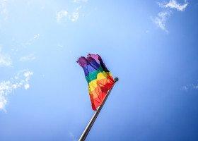 Rekordowa liczba osób LGBTQ+ bierze udział w Igrzyskach Paraolimpijskich