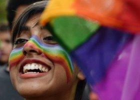 Sąd Najwyższy w Indiach zdecyduje o legalizacji małżeństw osób tej samej płci