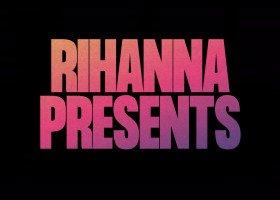 Nowe show Rihanny, a w nim queerowe ikony: Troye Sivan, Ricky Martin, Jeremy Pope i inni