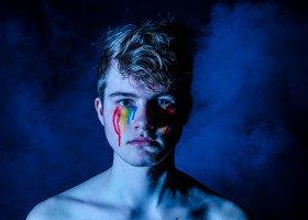 Lambda Warszawa otwiera hostel interwencyjny dla osób LGBT+ w kryzysie bezdomności