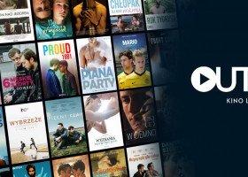 Październikowe wieczory najlepiej spędzić razem z Outfilm! Kilka premier i LGBT Film Festival online