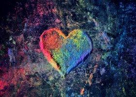 Tolerado zorganizuje w Gdańsku szkolenia na temat młodzieży LGBT. Prawica już krzyczy o marnowaniu pieniędzy