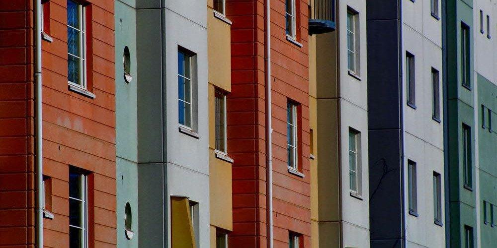 Hostele dla osób LGBT w kryzysie bezdomności od przyszłego roku już w aż 6 polskich miastach!