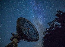 NASA nazwała teleskop nazwiskiem Webba. Powstała petycja o zmianę z powodu homofobii