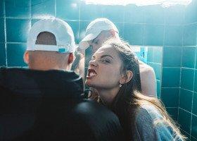 """Queerowe kino, jakiego w Polsce jeszcze nie było - """"Ostatni Komers"""" już niedługo na DVD i VOD"""