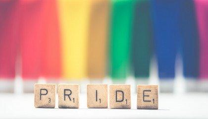 Dzisiaj obchodzimy Dzień Coming Outu! Kto ujawnił się w zeszłym roku?