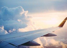 British Airways kolejnymi liniami lotniczymi, które rezygnują z binarnego powitania osób podróżujących