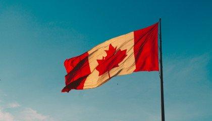 Kanadyjski trybunał orzekł, że odmowa używania czyichś preferowanych zaimków to łamanie praw człowieka