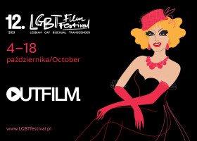 LGBT Film Festival online przedłużony! Filmy będą dostępne do 25 października