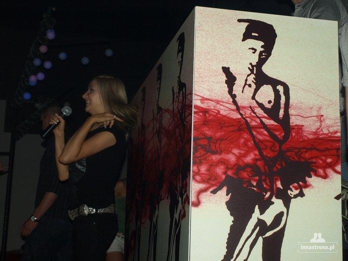 Karaoke IS - pierwsze eliminacje w Coconie - zdjęcie: 2/23