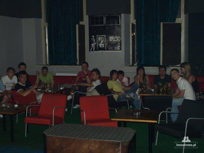 Karaoke IS - pierwsze eliminacje w Coconie - zdjęcie: 9/23