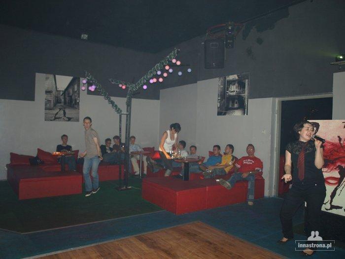 Karaoke IS - druga runda eliminacyjna - zdjęcie: 4/27