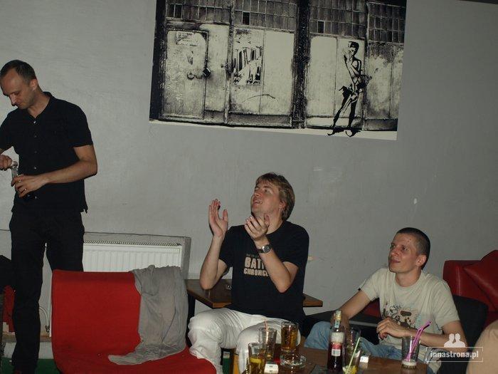 Karaoke IS - druga runda eliminacyjna - zdjęcie: 8/27