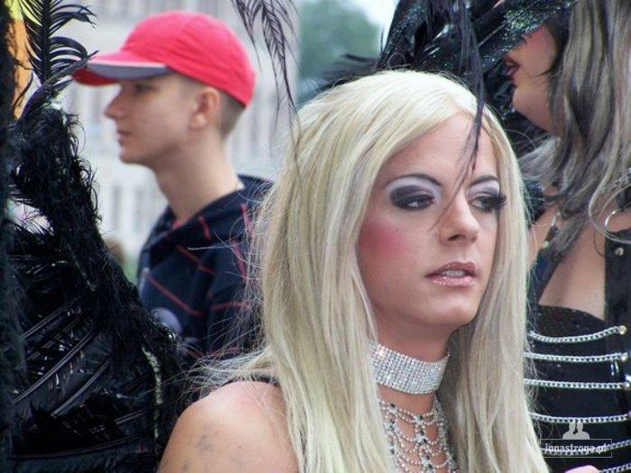 Stockholm Pride - zdjęcie: 4/30