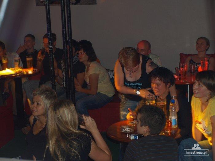 Karaoke IS - trzecia runda eliminacyjna - zdjęcie: 2/14