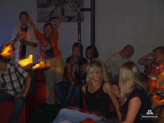Karaoke IS - trzecia runda eliminacyjna - zdjęcie: 4/14