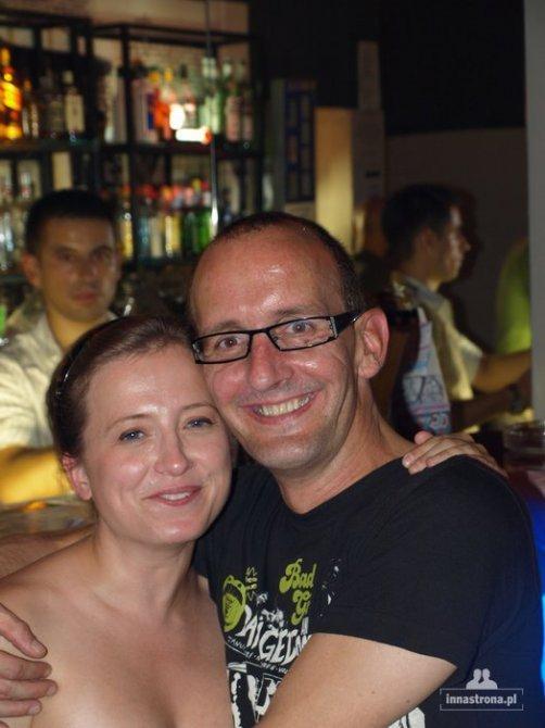 Karaoke IS - trzecia runda eliminacyjna - zdjęcie: 6/14