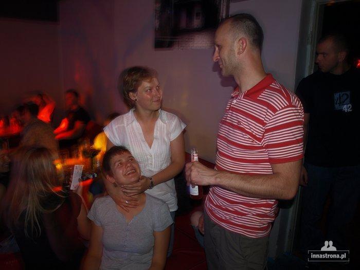 Karaoke IS - trzecia runda eliminacyjna - zdjęcie: 7/14