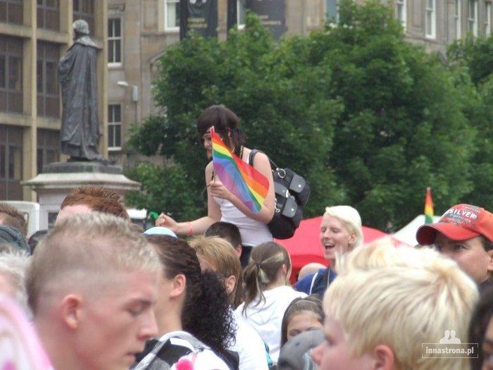 Pride Glasgow - zdjęcie: 4/43