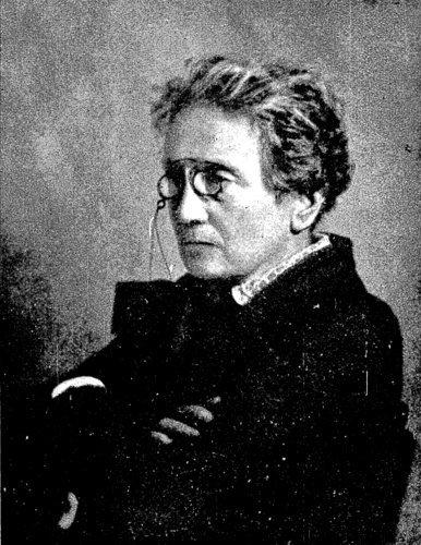 Maria Dulębianka - partnerka Konopnickiej