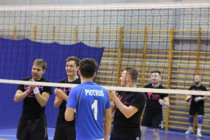 GLAM CUP MEN 2015 (Fot. ro)