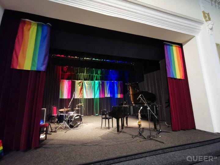 Jubileuszowy koncert Krakofonii - zdjęcie: 42/46