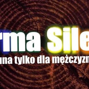 Sauna Therma Silesia