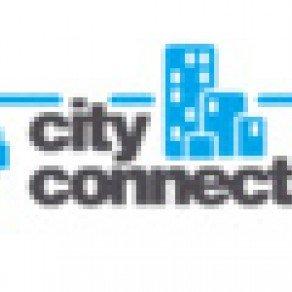CityConnect - dostawca internetu