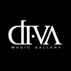 Diva Music Gallery