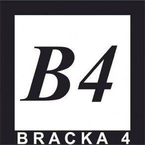 Bracka 4
