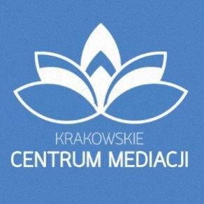 Krakowskie Centrum Mediacji