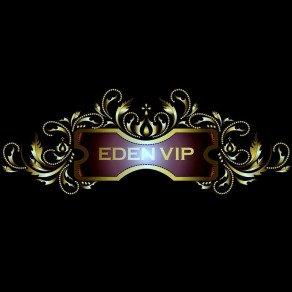 Salon Masażu EDEN TEAM VIP - Kraków