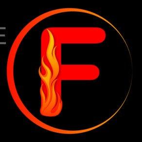 Sauna The Fire
