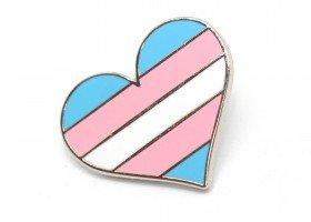 Quiz z okazji Trans Awareness Week