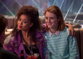 Jak dobrze znasz seriale z wątkami LGBT?
