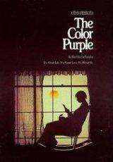 Kolor purpury