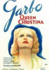 Królowa Krystyna