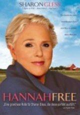 Hannah Free