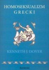 Homoseksualizm grecki